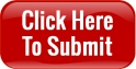 Image result for click here to submit